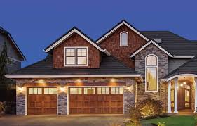 house siding elite stained western red cedar siding shingle collection