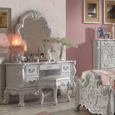 vanity table for living room astoria grand welliver vanity set with mirror reviews wayfair