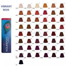 catalogo farmavita life color plus pesquisa google cabelos
