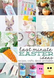 Simple Crafts For Home Decor 1079 Best Diy Spring Images On Pinterest Creative Ideas Jello