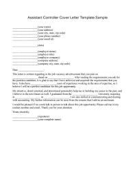 cover letter for medical assistant resume 23 appealing resume go