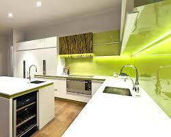 Inside Kitchen Cabinet Lighting by Inside Kitchen Cabinet Lighting Ideas Kitchen Cabinet Lighting