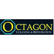 Modern Rug Cleaning Gorham Maine Find Carpet Stain Removal In Gorham Me 04038