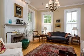 interiors eyewashere upstate ny residential home interior