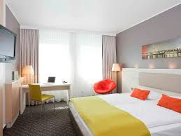 k ln design hotel mercure hotel severinshof cologne city book now