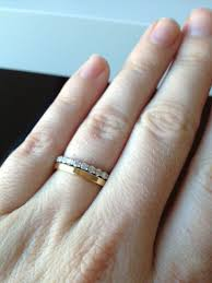 how to find a wedding band where can i find this wedding band weddingbee