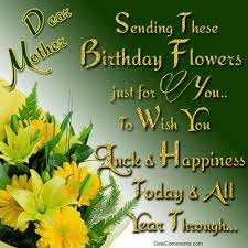 best 25 birthday wishes for mama ideas on pinterest happy