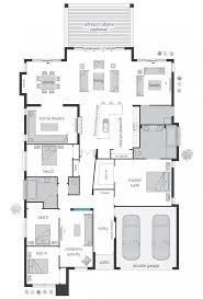 baby nursery beach home floor plans beach house designs and