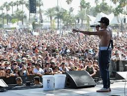 chance the rapper net worth 2017 how much is chancelor worth