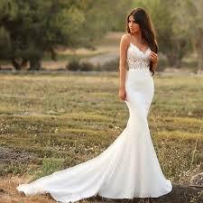 wedding dresses sarasota wedding dresses sarasota area best wedding dress 2017