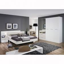 Schlafzimmer Kommode Holz Wohndesign 2017 Unglaublich Fabelhafte Dekoration Schon