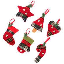 popular creative ornaments buy cheap creative