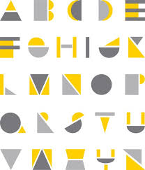 best 25 geometric shapes ideas on pinterest geometric shapes