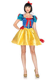 Beauty Beast Halloween Costume Adults 101 Costumes Images