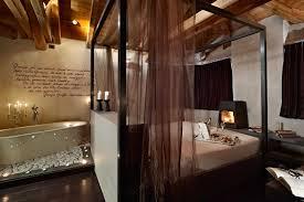 design hotel dolomiten dv chalet boutique hotel spa trentino charme gli hotel di