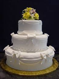 wedding cake delivery marietta wedding cakes sugar cakes patisserie
