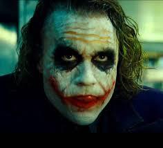 Joker Meme Generator - joker it s simple we kill the batman blank template imgflip