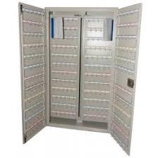 Key Storage Cabinet 28 Large Key Cabinets Large Key Cabinet Safe 300 Key