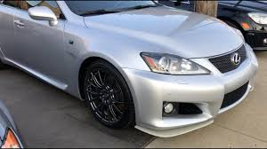 lexus isf test youtube lexus is f my new daily driver youtube