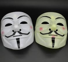 halloween h20 mask for sale online shop v for vendetta mask fawkes anonymous halloween