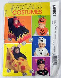 Toddler Halloween Costume Patterns 31 Lingerie Lounge Nightwear Images