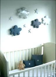 décoration murale chambre bébé garçon deco murale chambre bebe garcon fondatorii info