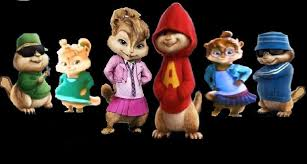 alvin chipmunks 2 images chipmunk hd