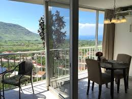 Oahu Luxury Homes by Affordable Hi Floor Luxury Large U0027private U0027 Lanai Wi Fi Views