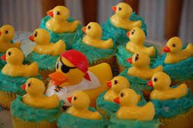 duck cake duck cake by cubby cakes