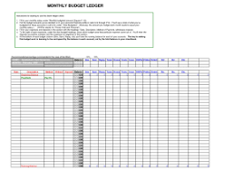 free excel spreadsheet templates for small business and client