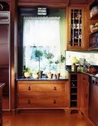 Kitchen Window Design Ideas 45 Best Low Kitchen Sink Window Images On Pinterest Kitchen