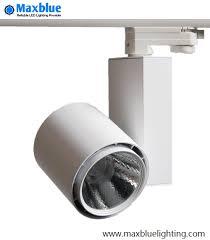 pro track lighting manufacturer all led track lights archives rgbw led strip cob downlight and