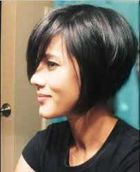 graduated short bob hairstyle pictures 15 graduated bob pictures short hairstyles 2016 2017 most