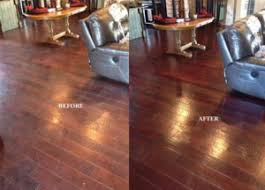 wood floor care a ameri finn