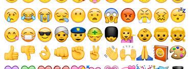how to get ios emojis on android ios gets new emojis android soon to follow