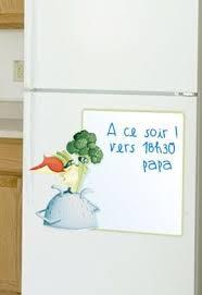 tableau blanc cuisine stickers cuisine tableau blanc