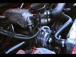 1995 ford f150 5 0 1995 f 150 e303