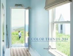 137 best colour trends images on pinterest color palettes color