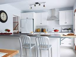 online kitchen cabinets outstanding free online kitchen cabinet design tool contemporary
