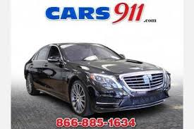 mercedes burbank used mercedes s class for sale in burbank ca edmunds