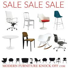 modern furniture knockoff mfktoronto furniture store toronto ontario facebook 6
