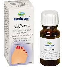ingrown toenail treatment u0026 prevention tower health