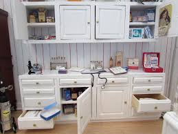 cabinets in doctor u0027s office made by marion haerle miracles of