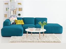 Theca FRESNO Lounger Sofa  InnoShop - Lounger sofa designs
