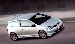 2001 honda civic type r 2001 honda civic type r sport car technical specifications and