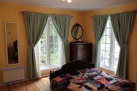 chalet a louer 4 chambres chambre chalet a louer 4 chambres fresh chalet louer lanaudi re l