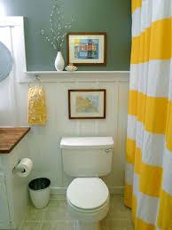 Bathroom Light And Bright Colors Bathroom Modern Granite Wall