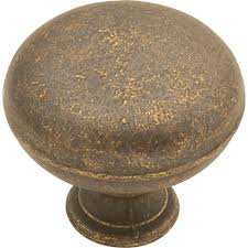 antique looking cabinet hardware hickory hardware oxford 1 1 4 in windover antique cabinet knob