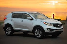 used 2014 kia sportage for sale pricing u0026 features edmunds