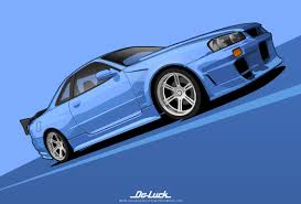 nissan skyline 2014 custom nissan skyline r34 favourites by jlhy on deviantart